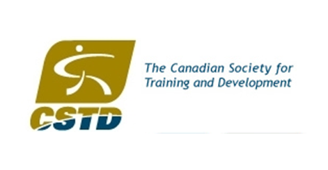 The Canadian Society for Training and Development