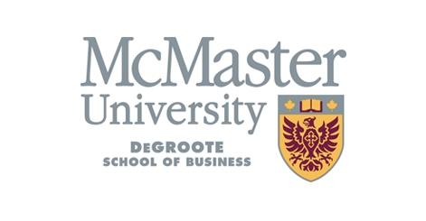 McMaster Degroote