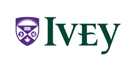 Ivey School of Business