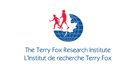 The Terry Fox Research Institute